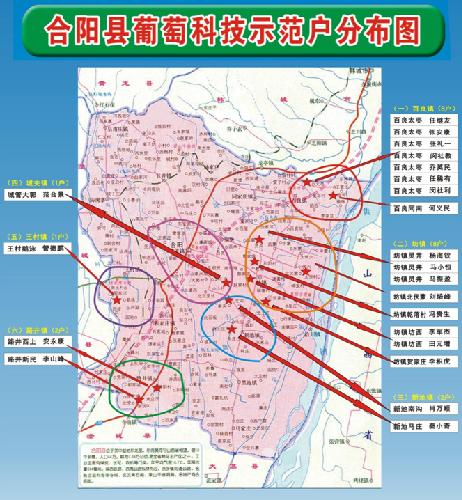 地图 462_500